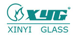 XYG Xinyi Group